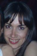 Emesha Nagy