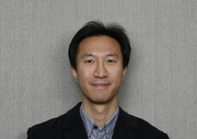 Jaejoon Hwang