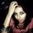 Sharnita Nandwana