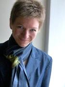 Ingrid Vercruyssen