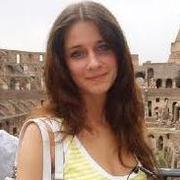 Alana Zee