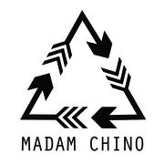 Madam Chino