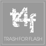 TRASH4FLASH
