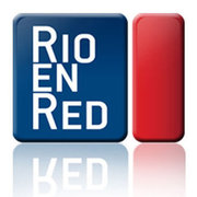 RIOENRED