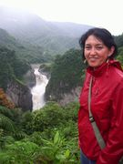 Gina Alvarez Reyes