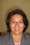 Jenny Patricia Usiña Dillon
