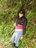 Eliana R