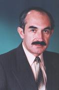 Jorge Bayardo Ulloa Enríquez