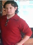 Diego Tierra