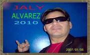JALY ALVAREZ