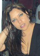 Valeria Belen