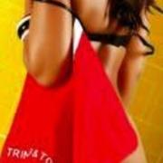 TriniOlogy