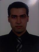 Arash Parsa