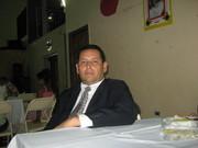 CARLOS ROBERTO CALDERON ALVAREZ