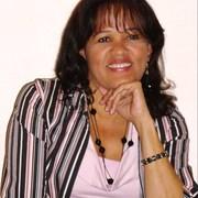 Cira Alicia de Diaz