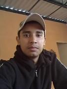 Paulino David Rodriguez Donaire