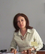 JANETH ALVAREZ