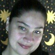 Angelica Maria Bedoya