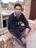 Ashutosh Chaurasia