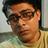 Rajib Chowdhury