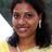 Ratna Bose