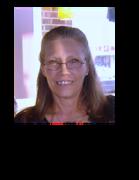 Cynthia Kersh