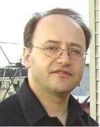 Emmanuel Bistas