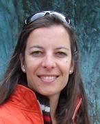 Sophie Hanson