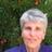 Carol Jean Springer