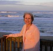 M Susan Walsh