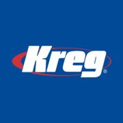 KregRep