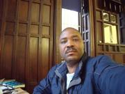 Abdulmalik Caxton Yusuf Ofemile