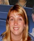 Jennifer Verschoor