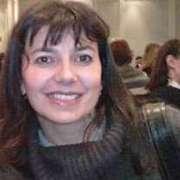 Marijana Smolcec
