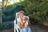 truus sijs