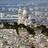 Joop Montmartre