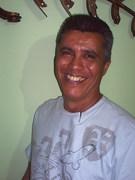 Claudio Medeiros Cavalcante