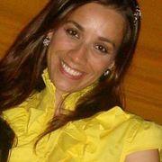 Márcia Gizella de Oliveira