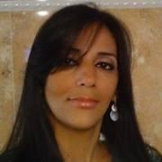 Adriana Cristina