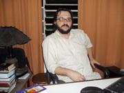 Marcelo Barzilai