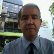 Nythamar Fernandes de Oliveira