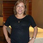 Maria Nazare S. de Souza