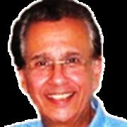 Paulo Alexandre Paes de Andrade