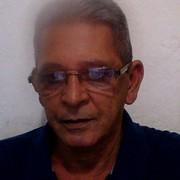 Mario Vieira