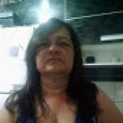 Vera Alves dos Santos