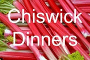Chiswick Dinners