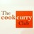 The CookCurry Club