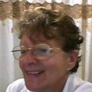 Patricia Botero Escalante