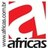 Africas.com.br