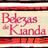 Belezas de Kianda